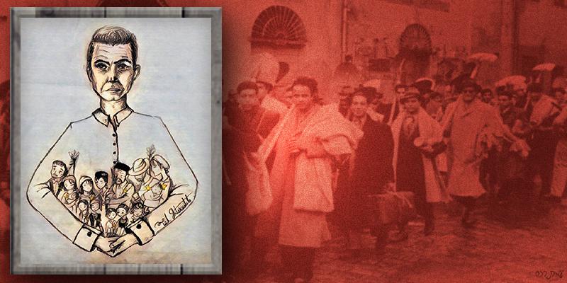 חאלד עבד אל וואהב ללא כיתוב (1)